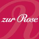 ZurRose.de