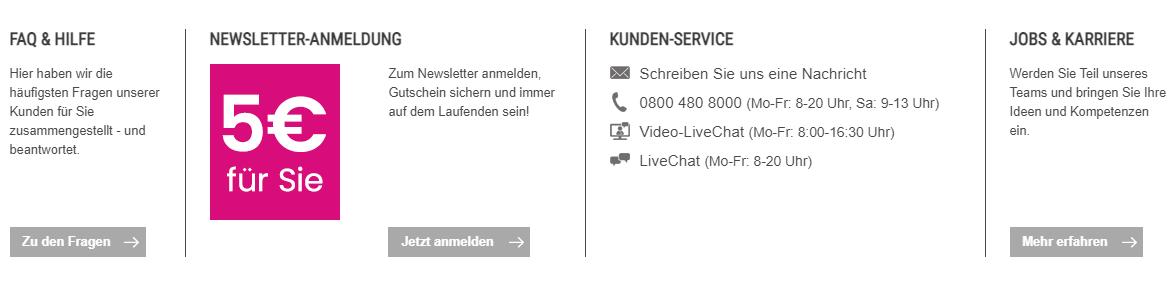 docmorris kontaktdaten